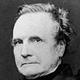 Frasi di Charles Babbage