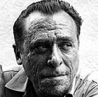 Immagine di Charles Bukowski