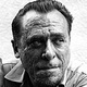 Frasi di Charles Bukowski