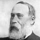 Frasi di Charles Caleb Colton