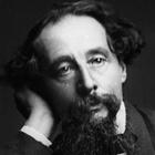 Immagine di Charles Dickens