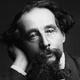 Frasi di Charles Dickens