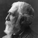 Frasi di Charles Dudley Warner