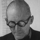 Immagine di Le Corbusier
