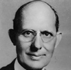 Immagine di Charles Franklin Kettering
