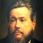 Immagine di Charles Haddon Spurgeon