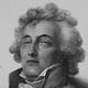 Frasi di Principe Charles-Joseph, VII° Principe di Ligne
