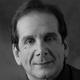 Frasi di Charles Krauthammer