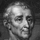 Immagine di Montesquieu