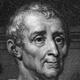 Frasi di Montesquieu
