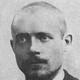 Frasi di Charles Peguy