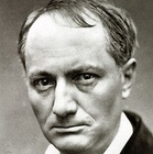 Immagine di Charles Pierre Baudelaire
