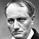 Frasi di Charles Pierre Baudelaire