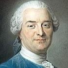 Immagine di Charles Pinot Duclós