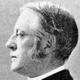 Frasi di Charles William Eliot