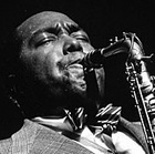 Immagine di Charlie Parker
