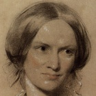 Immagine di Charlotte Brontë