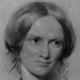 Frasi di Charlotte Brontë