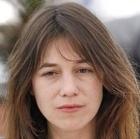 Immagine di Charlotte Gainsbourg