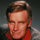 Immagine di Charlton Heston