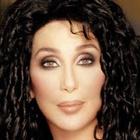 Immagine di Cher