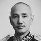 Frasi di Chiang Kai-Shek