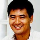 Immagine di Chow Yun-Fat