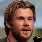 Immagine di Chris Hemsworth
