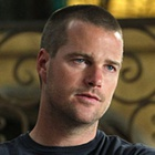 Immagine di Chris O'Donnell