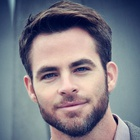 Immagine di Chris Pine