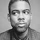 Frasi di Chris Rock