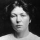 Frasi di Christabel Harriette Pankhurst