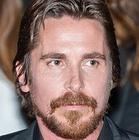 Immagine di Christian Bale