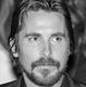 Frasi di Christian Bale