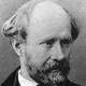 Frasi di Christian Friedrich Hebbel