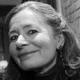 Frasi di Christiane Singer