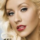 Immagine di Christina Aguilera