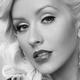 Frasi di Christina Aguilera