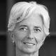 Frasi di Christine Lagarde