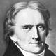 Frasi di Christoph Wilhelm Hufeland