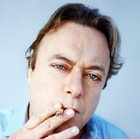 Immagine di Christopher Eric Hitchens