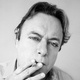 Frasi di Christopher Eric Hitchens