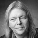 Frasi di Christopher Hampton