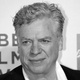 Frasi di Christopher McDonald