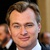 Frasi di Christopher Nolan