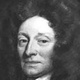 Frasi di Christopher Wren