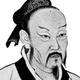 Frasi di Chuang Tzu