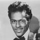 Frasi di Chuck Berry