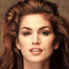 Immagine di Cindy Crawford