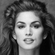 Frasi di Cindy Crawford